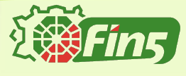 fin5-2016